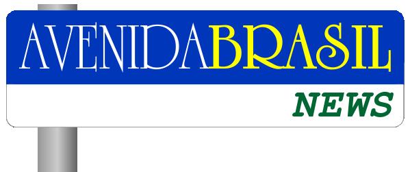 Avenida Brasil News